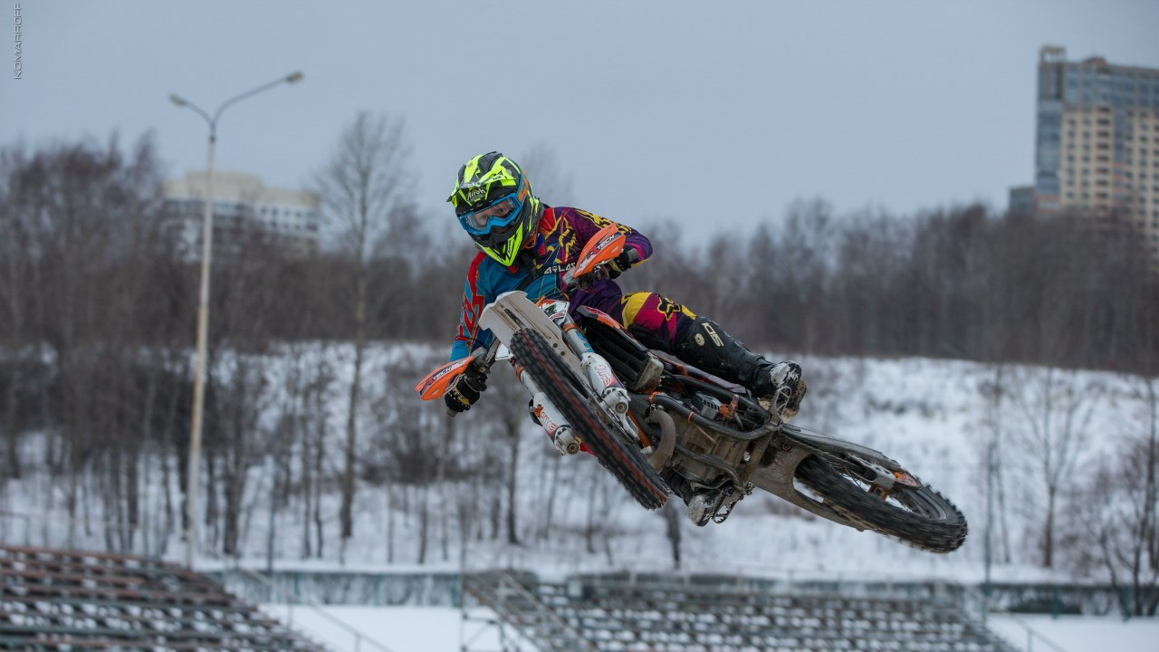 2015_RRG_Nightly_motocross