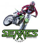 Gary Semics MX School