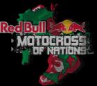 Мотокросс Наций 2009